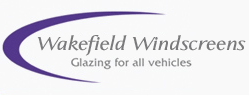 The Autoglaziers | Glazing for all vehicles